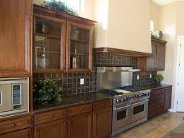 cabin remodeling cabin remodeling unique kitchen cabinet doors