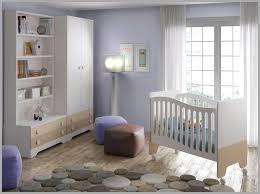 chambre bébé petit espace haut lit bébé petit espace décor 1041680 lit idées