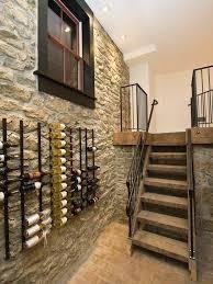 kitchen wine rack ideas 33 best wine racks images on wine storage unique wine