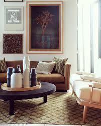 home interiors shops home interior design joshua tree trees shops and home