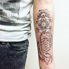 half sleeve tattoos awesome ink sleeve