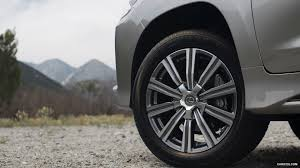 lexus lx 570 black wallpaper 2016 lexus lx 570 wheel hd wallpaper 12
