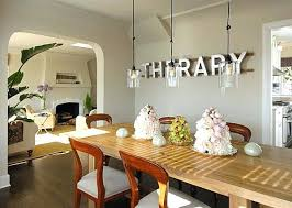 metal wall letters home decor metal letters home decor magnificent minimalist kids room new in