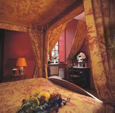 chambres d hotes chateau de la loire chambre d hotes loire 100 images chambres d hotes loire gites