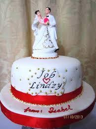 wedding cake shops near me wedding cake shops near me london in salt lake city utah summer