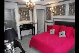 chambre de moine chambre baroque 2 places proche parc du puy du fou vignobles