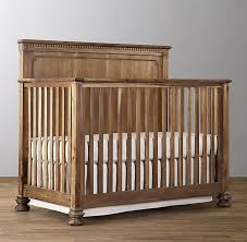Converter Crib Conversion Crib