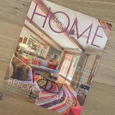 Home Interior Party Consultant Id 3 Interior Design Home Facebook