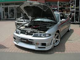 nissan gtr body kits australia what is the most awesome r33 gtr bodykit cosmetic styling