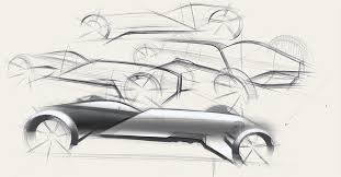 art of drive an interview with automotive designer pavel islyamov