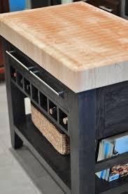 butcher block table on wheels butcher block table with butcher block kitchen island on wheels with