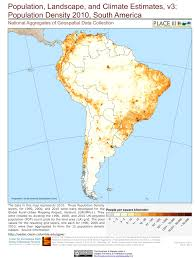 Soth America Map by 25 Best Ideas About Argentina Map On Pinterest Argentina Axis
