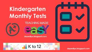konzentrationsschwäche test konzentrationsschwäche bei kindern test jtleigh