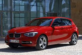 bmw 1 series pics bmw 1 series photos and wallpapers trueautosite