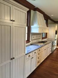 cleaning white kitchen cabinets are white kitchen cabinets hard to keep clean sundeleaf painting
