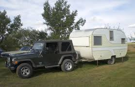 jeep wrangler cargo trailer rv open roads forum towing a trailer with a jeep wrangler
