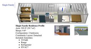 shipping container homes plans free shipping container home floor plans