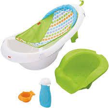 Collapsible Bathtub For Adults Top 10 Best Infant Bath Tubs U0026 Bath Seats