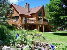 charlevoix real estate listings pat o u0027brien u0026 associates pat