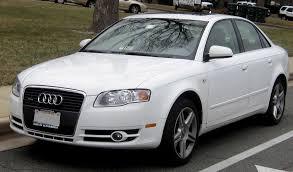 2010 Audi Wagon Audi Fort Myers Reviews Audi Car Models
