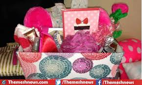 birthday gifts for in 10 best birthday gifts ideas for