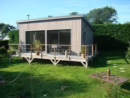 chambre d hote pont aven près de pont aven studio d hôtes grand confort avec sa