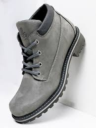 womens vegan boots uk vegan vegetarian non leather womens dock boots in grey ethical