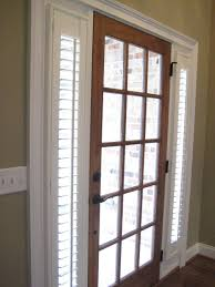 office glass door design idolza images about front doors on pinterest plantation shutter and white glass tiles shelves design