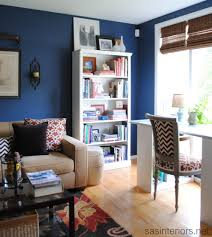 furniture risers for sofas styling a bookcase