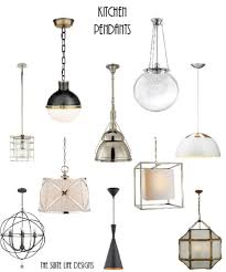 Pendant Light For Kitchen by Chic Kitchen Pendant Light Fixtures Perfect Pendant Decor Ideas