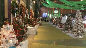 festival of trees and lights starts friday