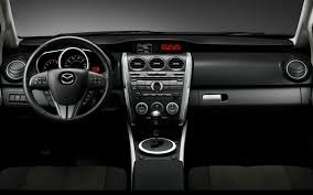 mazda interior good mazda cx 7 at mazda cx interior on cars design ideas with hd