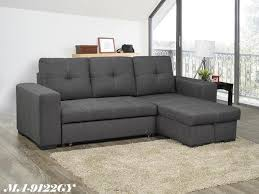 Sectional Sofa Bed Montreal Montreal Living Room Sofas Armchairs At Mvqc