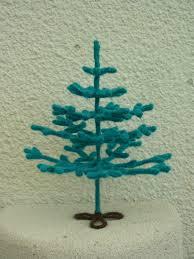 original crochet 3d christmas tree pattern designer christmas tree