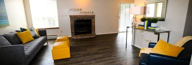 Laminate Flooring Kent Apartments For Rent In Kent Wa River Pointe Home