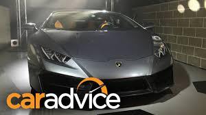 Lamborghini Huracan Coupe - 2016 lamborghini huracan lp580 2 rear wheel drive coupe unveiled