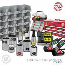 garage organizer combo u2013 my site for sore eyes