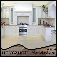 albuquerque kitchen cabinets albuquerque kitchen cabinets photo of kitchens united states