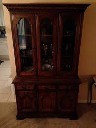 how much is my china cabinet worth how much is this old china cabinet worth my antique furniture