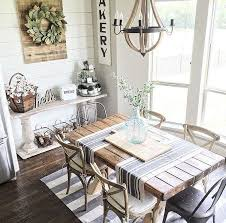 Rustic Dining Room Decorating Ideas by 157 Best Dream Homes Images On Pinterest Home Live And Home