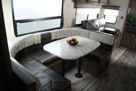 Rv Modern Interior Modern Gypset The Art Of Style Suite Yourself Live Gypsy Your