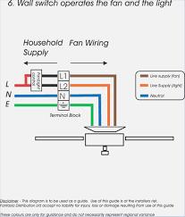 How To Wire A Light Fixture Diagram Light Wiring Diagrams Vivresaville