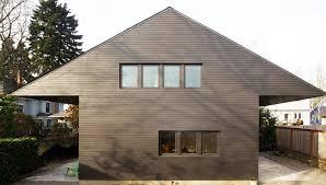 accessory dwelling unit waechter architecture u2013 page 4