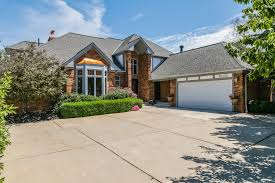 four car garage cathy champion real estate grosse pointe michigan