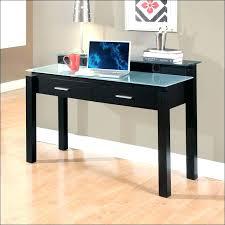 Small L Shaped Desks Small U Shaped Desk L Shaped Desk Small Space L Shaped Desk Small