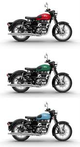 best 25 royal enfield ideas on pinterest royal enfield bullet