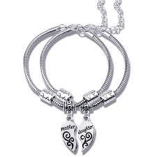 free set bracelet images 2017 new good friend couple bracelet bracelet a set of two free jpg