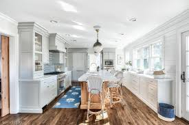 kitchen cabinet new jersey coventry gray kitchen cabinets in chatham new jersey