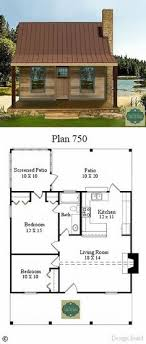 blueprints for tiny houses two bedroom house plans two bedroom cottage floor plans