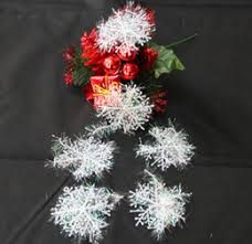 White Christmas Ornaments Canada by Window Tree Canada Best Selling Window Tree From Top Sellers